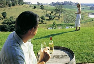 Hunter-Valley-wine-tasting