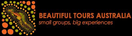 Beautiful Tours Australia