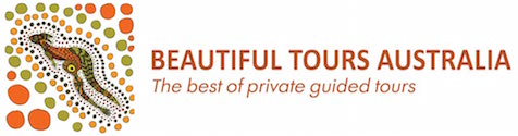 Beautiful Tours Australia